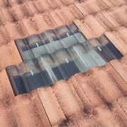 Products National Skylights
